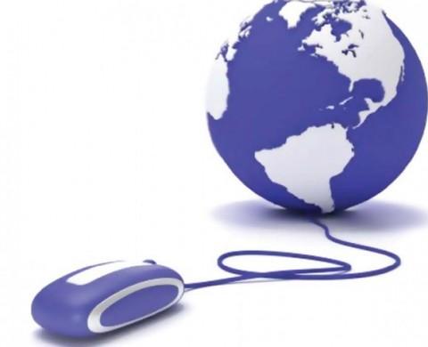 learn qigong online